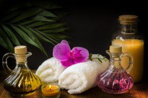 huile massage ayurvedique 20