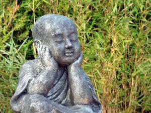 monk-2891611_1920