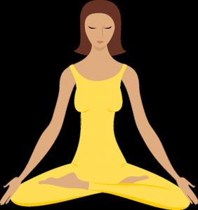 yoga-309782_1280