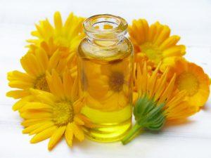 olfacto jaune 920