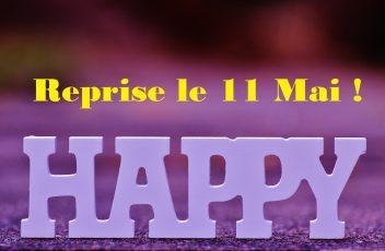 happy-Reprise1920